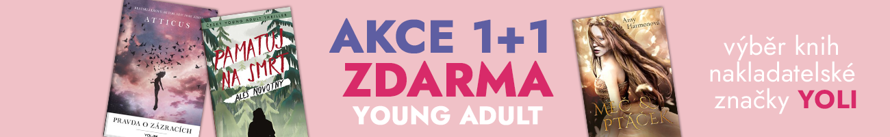 banner_a_young_1300x200.png
