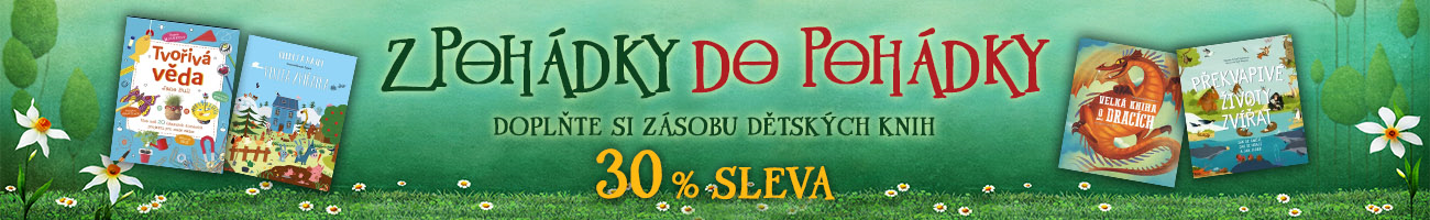 banner_pohadky_1300x200.png