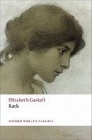 RUTH (Oxford World´s Classics New Edition)