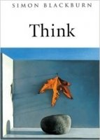 Think : A Compelling Introduction to Philosophy