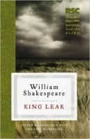 King Lear: The RSC Shakespeare