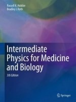 Intermediate Physics for Medicine and Biology, 5th Ed.