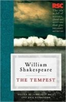 The Tempest: The RSC Shakespeare