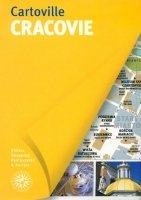 Cartoville Cracovie