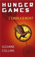 Hunger Games 2 L´embarassement