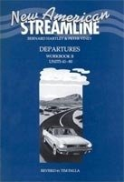NEW AMERICAN STREAMLINE BEGINNER WORKBOOK B