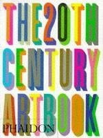 THE 20th CENTURY ART BOOK: MINI EDITION
