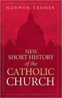 Short History of Catholic Church