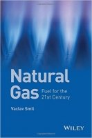 Natural Gas : Fuel for the 21st Century