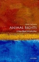 VSI Animal Rights