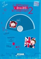 J´apprends l´anglais en Chantant 2