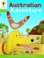 STAGE 7 MORE STORYBOOKS PACK B (Oxford Reading Tree)