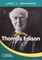 WORLD WINDOWS 3 THOMAS EDISON WORKBOOK