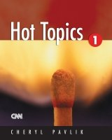 Hot Topics 1 Student´s Book