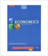 Economics 12th Ed.