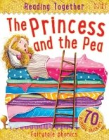 Reading Together The Princess and the Pea