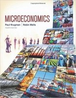 Microeconomics, 4th Ed.