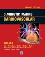 Diagnostic Imaging: Cardiovascular, 2nd ed.