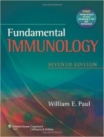Fundamental Immunology, 7th Ed.