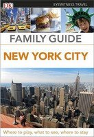 New York, Family Guide(EW)2014
