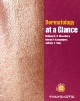 Dermatology at Glance