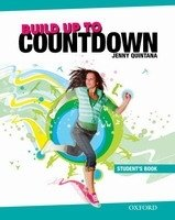 BUILD UP TO COUNTDOWN STUDENT´S BOOK