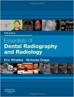 Essentials of Dental Radiography and Radiology 5th Ed.