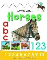 Learn with Horses