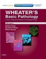 Wheater´s Basic Pathology