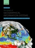 Principles of Geographical Information Systems, 3rd Ed.