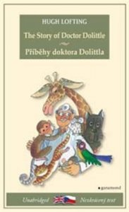 Příběhy doktora Dolittla /The Story of Dr. Dolittle