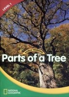 WORLD WINDOWS 1 PARTS OF A TREE STUDENT´S BOOK