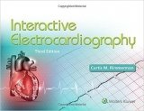 Interactive Electrocardiography, 3rd Ed.
