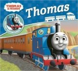Thomas and Friends: Thomas
