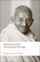 THE ESSENTIAL WRITINGS (Oxford World´s Classics New Edition)