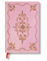 Paperblanks Cotton Candy Mini Lined