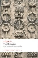THE HISTORIES (Oxford World´s Classics New Edition)