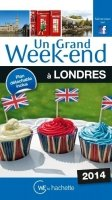 Un Grand Week-end a Londres