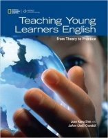 Teaching Culture Young Learners English