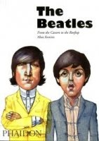 THE BEATLES ED 2010 PB