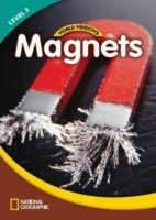 WORLD WINDOWS 3 MAGNETS STUDENT´S BOOK