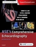 Ase's Comprehensive Echocardiography, 2nd ed.