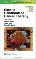 Skeel's Handbook of Cancer Therapy, 9th Ed.