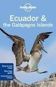 LP ECUADOR AND THEGALAPAGOS ISLANDS 9
