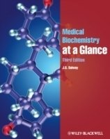 Medical Biochemistry at Glance