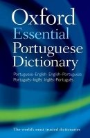 OXFORD ESSENTIAL PORTUGUESE DICTIONARY Second Edition