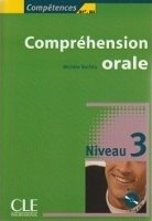 COMPREHENSION ORALE 3