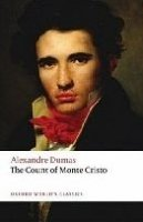 THE COUNT OF MONTE CRISTO (Oxford World´s Classics New Edition)