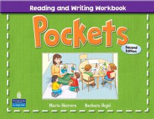 Pockets Reading and Writing Book (for Pockets 1-3)