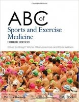 ABC of Sports and Exercise Medicine, 4th Ed.